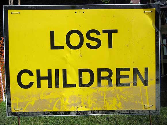 lost-children1