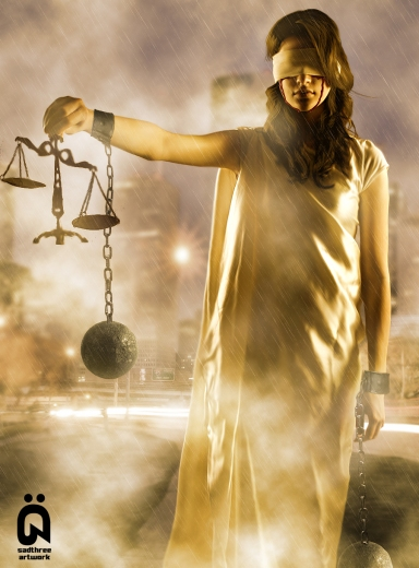 lady_justice_by_sadthree-d35nicp
