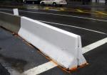 jersey-barrier